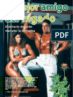 Anon -El Mejor Amigo Del Higado PDF
