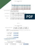 Regresion Multiple a pata Proyeccion de PRECIO-EcoAbanoMiTierra_[geduvel~®]