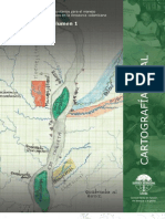 Cartografia Local Web