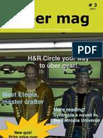 Ubermag 3-2007
