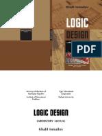 Xelil Muellim Design_Book