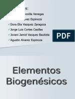 presentacin2-090911084354-phpapp02