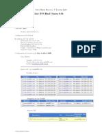 Configuración de un servidor BIND DNS con Webmin en Ubuntu 8.4
