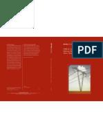 EPRI AC Transmission Line Reference Book1 - 200 kV and Above EPRI 3rd Ed. 2005