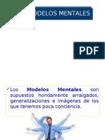 6a-MODELOS-MENTALES
