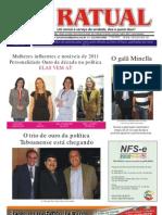 Jornal o Ratual - edição 146