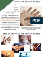 Mãos 2