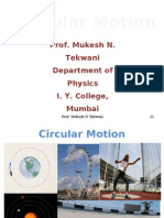 SYJC-Chap1-CircularMotion