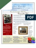 Grade 9 Syllabus PDF