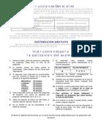 examen2001-1162