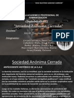 ad - SAC (1)