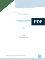 PD-Estadistica-Basica