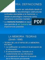 MEMORIACLASE4