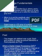 DIP Image Enhancement 1