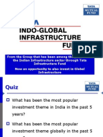 Tata Indo-Global Infrastructure Fund-Print