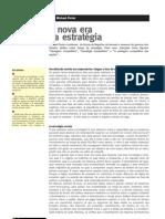 Michael Porter - A_nova_era_da_estratégia