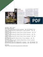Hai pdf majalah
