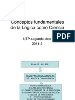 Abregu Log[1]