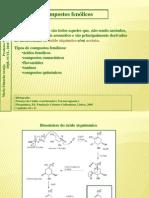 4-compostos fenolicos(1)_10_11