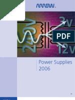 Power Supplies Full Uk_final1904