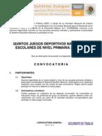 Convocatoria JDE 2012 DocTrab (final)