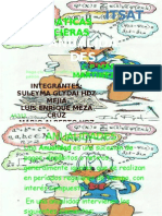 Anualidades en power point