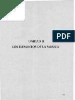 Música 5-6