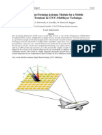 A Digital Beam-Forming Antenna Module for a Mobile Terminal in LTCC_27-Doc-empc2005
