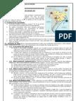 OS CLIMAS E A VEGETAÇÃO BRASILEIRA