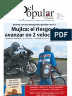 El Popular 129