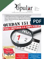 El Popular 141