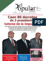 El Popular 145