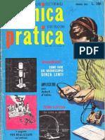 Tecnica Pratica 1962_02
