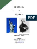 Hindulogy & America
