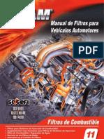 Manual 11 Fram