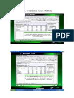 Definicion de Tablas Dinamicas- Partes-graficos