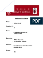 Informe de Lab Oratorio n°4.4