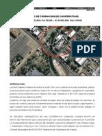 Centro Formación Cooperativas - GOG4 - 2011 word 2003