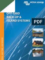 Brochure - Off-Grid, Back-up and Island Systems_rev01_EN_WEB