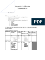Diagnostic de Laborator in Neuroviroze Lp.2