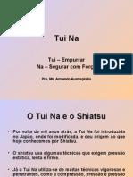 Tuina[1]