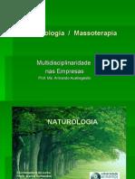 Naturologia e pia ENAF