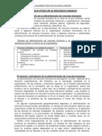 RESUMEN-UNIDAD-4-CHIAVENATO