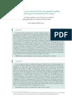 modelo Artículo científico-1
