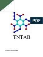 TNTAB