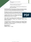 Modelo de Estudo Social para o campo Sociojurídico II
