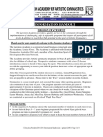 2011 Information Handout (4)