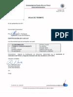 Certificacion 2011-2012-07 Enmienda Cal 2011-12