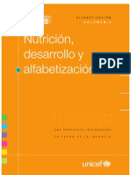 Alfabetizacion-Nutrición-Didactica