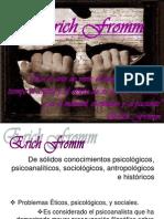 Erich_Fromm